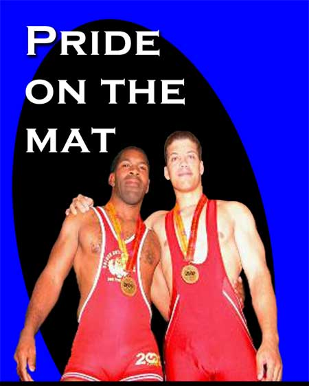The birth of the Gay Games and the growth of WWB clubs have been ...